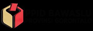 PPID Bawaslu Gorontalo